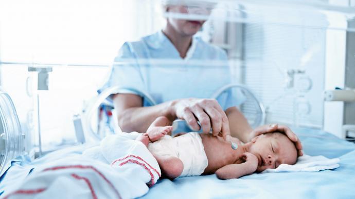 XI Всероссийский образовательный конгресс: анестезия и реанимация в акушерстве и неонатологии