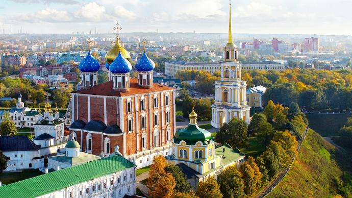 84-ый Всероссийский образовательный форум «Теория и практика анестезии и интенсивной терапии в акушерстве и гинекологии»