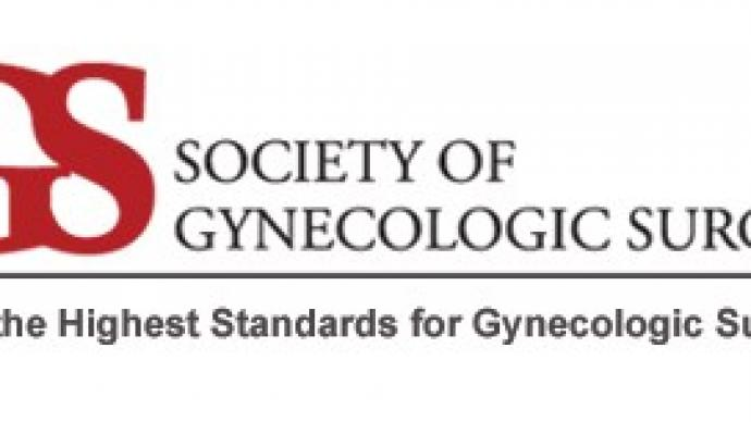 42nd Annual Congress of the Society of Gynaecological Surgeons