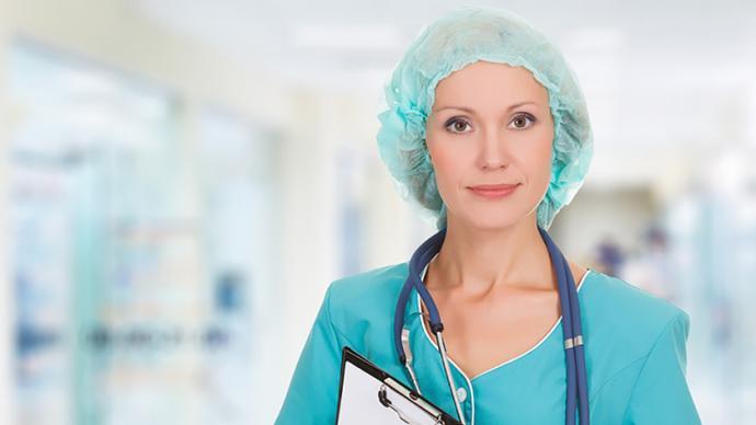Амбулаторно-поликлиническая практика: диагностика, лечение, профилактика
