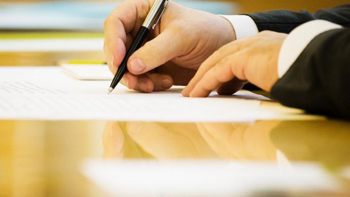 Министерство здравоохранения разработало законопроект о защите медиков