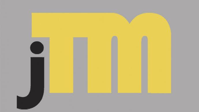 Круглый стол, посвященный выходу первого номера «Журнала Международного общества телемедицины и электронного  здравоохранения – Россия»