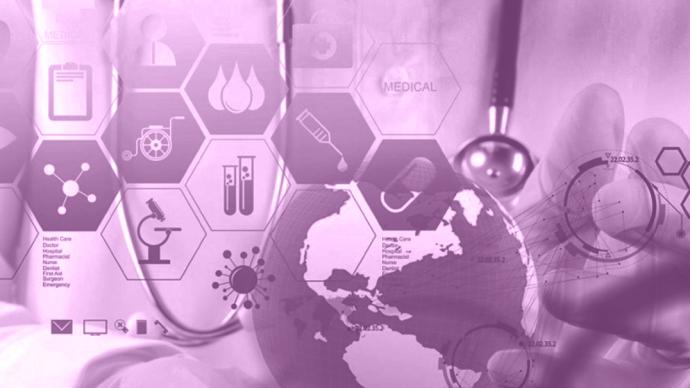 Новые технологии в диагностике и лечении гинекологических заболеваний XXXIII МЕЖДУНАРОДНЫЙ КОНГРЕСС С КУРСОМ ЭНДОСКОПИИ