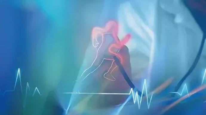 """XII Всероссийская научно-практическая конференция""""Функциональная диагностика – 2020"""""""