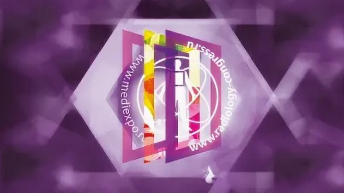 XIV Всероссийский национальный конгресс лучевых диагностов и терапевтов «Радиология – 2020»