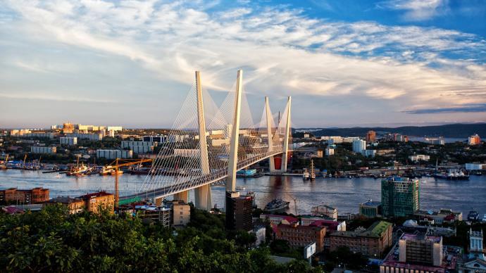 Междисциплинарный подход в хирургии таза, г. Владивосток