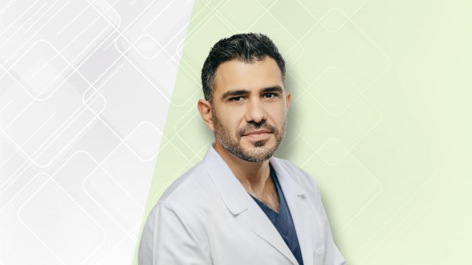 ЧСВГ «Пограничные опухоли яичников. Органосохраняющее лечение и наблюдение»