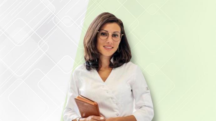ЧСВГ «Маммология: междисциплинарный подход к несуществующей специальности»