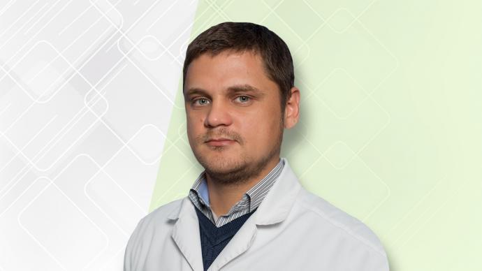 ЧСВГ «Врастание плаценты: возможности органосохраняющих операций»