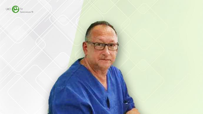 ЧСВГ «Заболевания шейки матки, обусловленые ВПЧ, - обследование и лечение в практике врача амбулаторного звена»