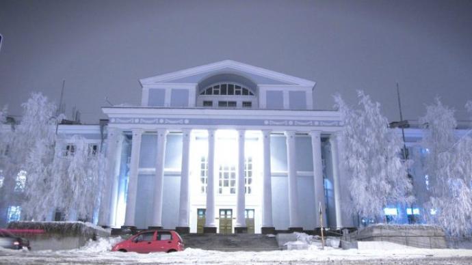 44-ый Всероссийский образовательный форум «Теория и практика анестезии и интенсивной терапии в акушерстве и гинекологии»
