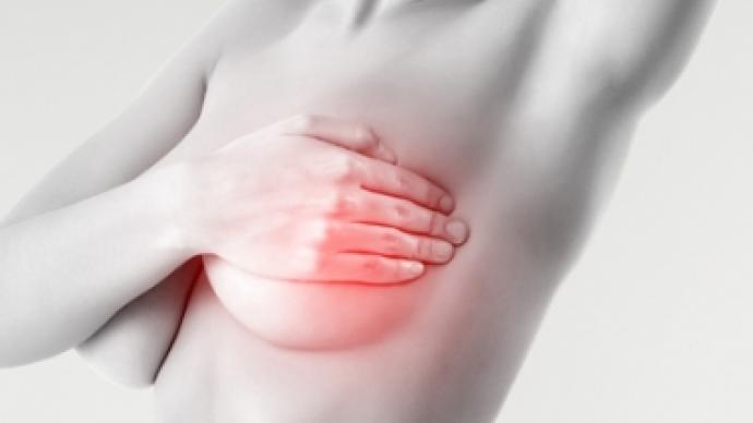 IV Междисциплинарный форум «Медицина молочной железы»