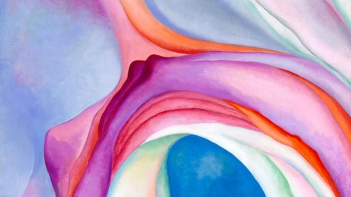 Перинеология: Эстетическая урогинекология. Миниинвазивные методы коррекции дисфункции тазового дна у женщины