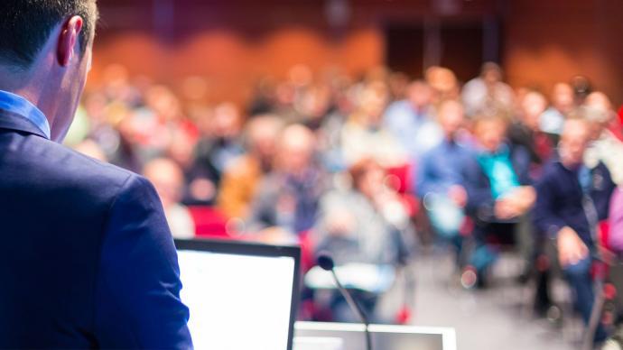 Научно-практическая конференция «Актуальные вопросы онкологии: клинические  и организационные аспекты»