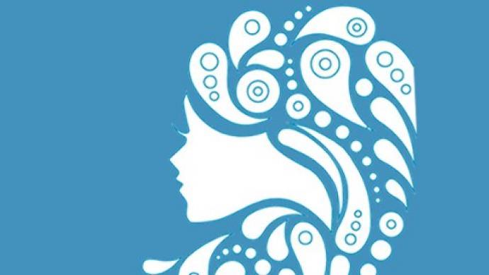 Второй Национальный научно-образовательный конгресс «Онкологические проблемы от менархе до постменопаузы»