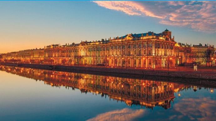 Междисциплинарная Школа репродуктивного здоровья в Санкт-Петербурге