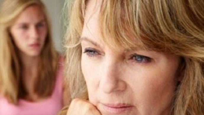 Климакс (менопауза) и заместительная гормональная терапия