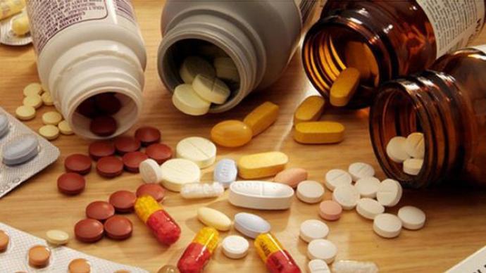 Доказательная медицина без заблуждений
