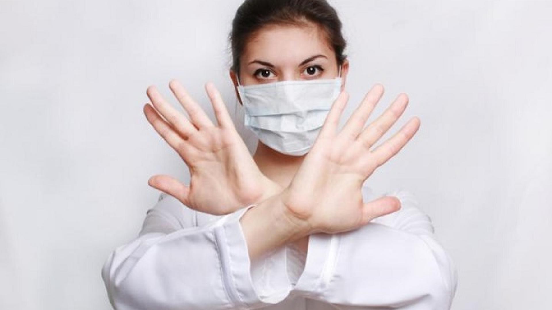 Имеет ли врач право отказаться от пациента?