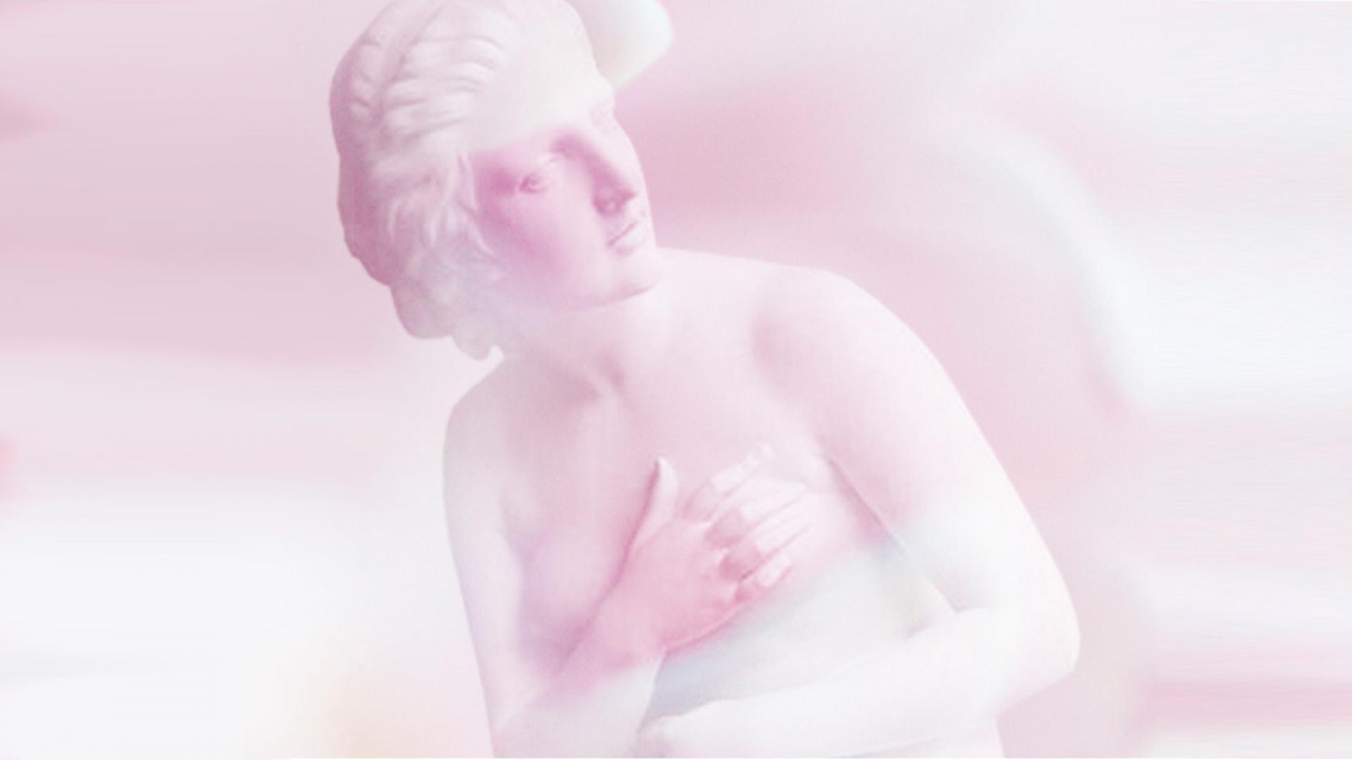 Открыта запись на новый курс дистанционного образования - «Заболевания молочной железы: практические рекомендации»