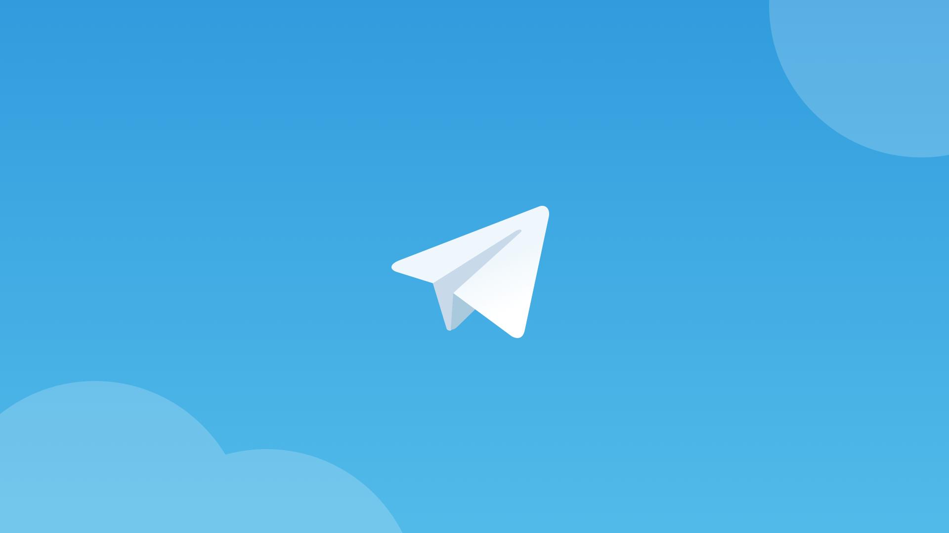 Академия Акушерства и Гинекологии теперь в Telegram!