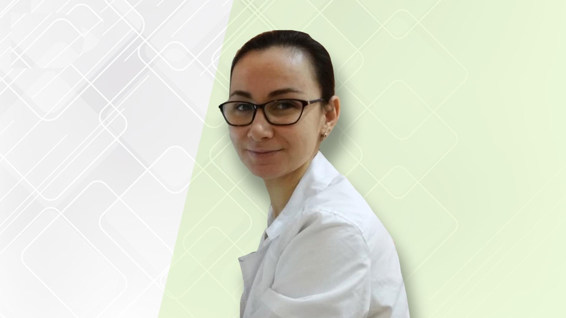 Скоро на ААГ! О преэкзампсии с разных ракурсов: МКБ, протоколы, клиническая практика