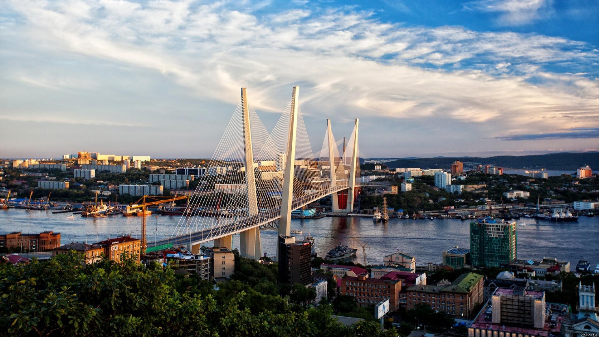 Сегодня в прямом эфире! Междисциплинарный подход в хирургии таза, г. Владивосток